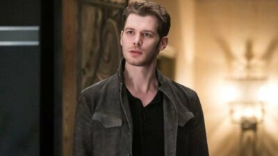 The Vampire Diaries, The Originals : les pires choses que Klaus a faites