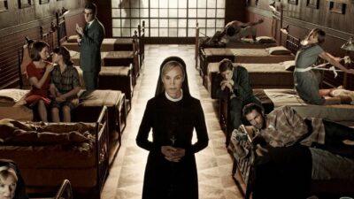 Quiz : balance ton mois de naissance, on te dira ce qu'il t'arrive dans American Horror Story