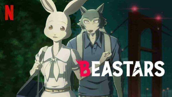 beastars-saison-2
