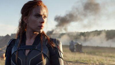 Black Widow: 5 bonnes raisons de voir le nouveau film Marvel Studios au cinéma