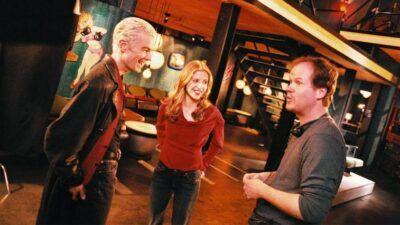 Buffy contre les vampires : 3 secrets à connaître sur l'épisode musical de la série