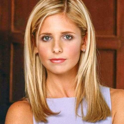 Buffy (Buffy contre les vampires)