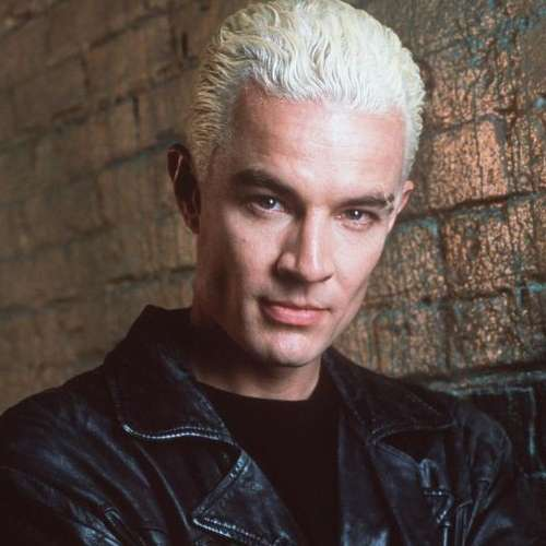 Spike (Buffy Contre les Vampires)