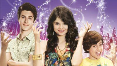 Quiz : ces 5 infos sur toi détermineront si t'es plus Alex, Justin ou Max des Sorciers de Waverly Place