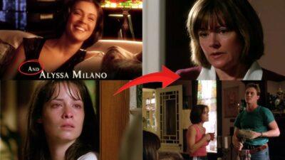 Charmed : 10 détails que vous avez (peut-être) oubliés dans la première saison