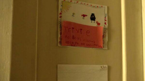 chambre trixie lucifer