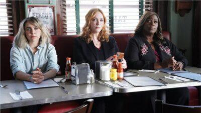 Good Girls saison 4 : comment se termine la série ?