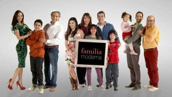 familia-moderna-1