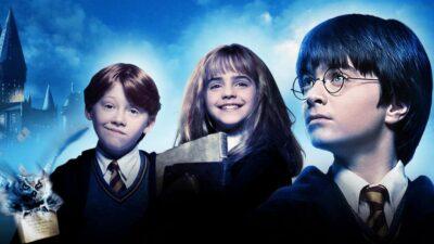Harry Potter : 10 mauvais souvenirs que les acteurs gardent du tournage