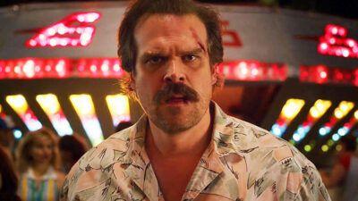 Stranger Things : ces deux films cultes qui ont grandement influencé la saison 4