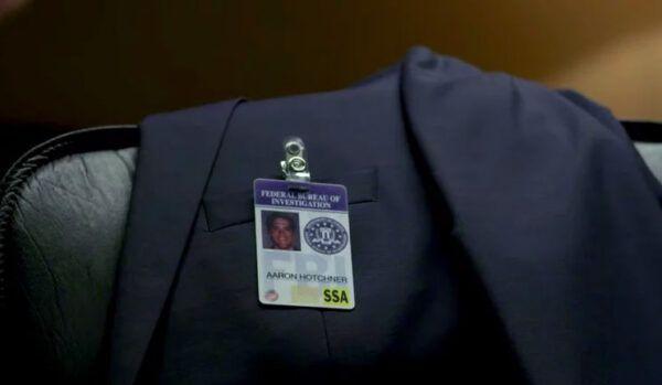 hotch-esprits-criminels-badge