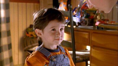 Malcolm : que deviennent Lukas et James Rodriguez, les acteurs qui jouent Jamie dans la série ?