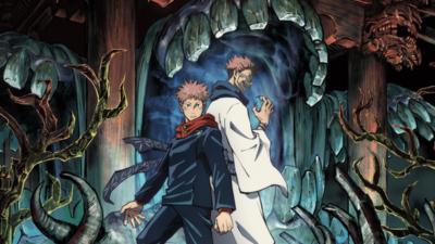 Jujutsu Kaisen : la pause du manga va prendre fin, et on connait la date de son retour