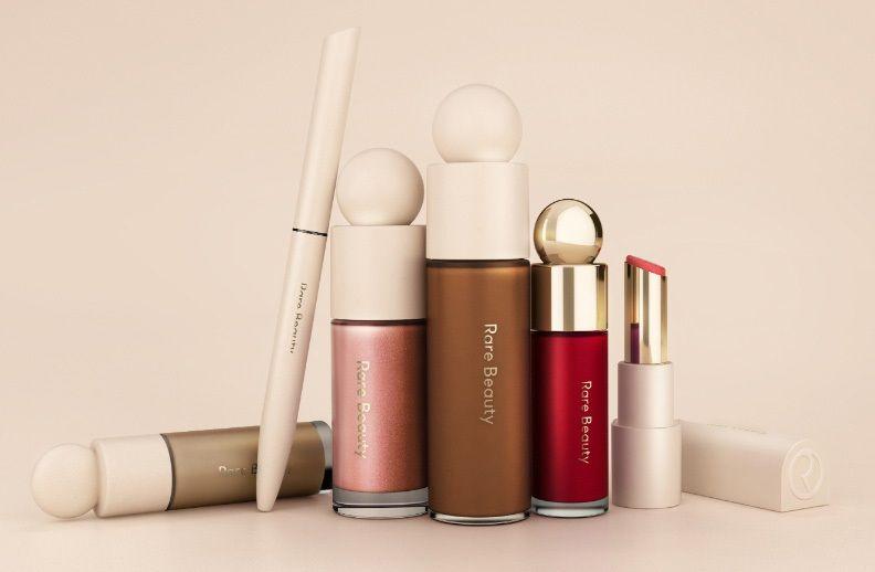 presentation makeup