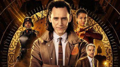 Loki : la série portée par Tom Hiddleston est renouvelée pour une saison 2 sur Disney+