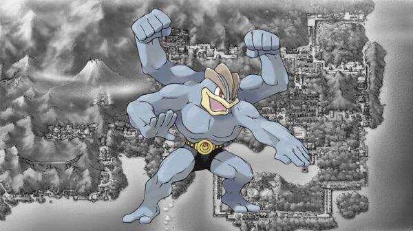 mackogneur-pokemon