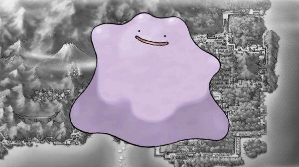 metamorph-pokemon