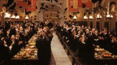 Quiz Harry Potter : ton signe astro te dira quel rôle tu as à Poudlard