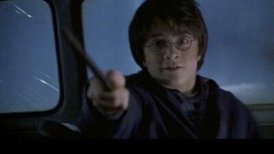 Sondage Harry Potter : la grande battle des sortilèges de la saga