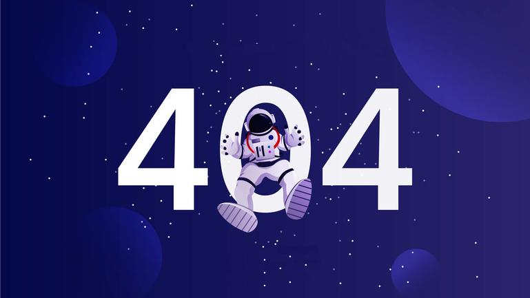 10 morts de personnages de séries que l'on n'avait pas vu venir