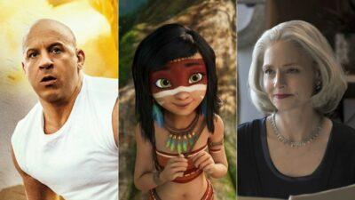 Fast & Furious 9, Ainbo, Désigné Coupable… Les films à découvrir au cinéma à partir du 14 juillet