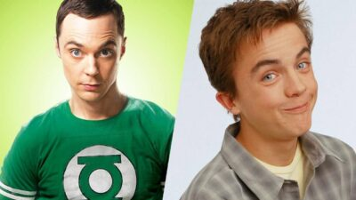 Quiz : ces 3 infos sur toi détermineront si t'es plus Sheldon (The Big Bang Theory) ou Malcolm