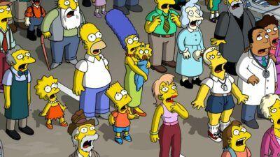 Les Simpson : le quiz le plus dur du monde sur les habitants de Springfield