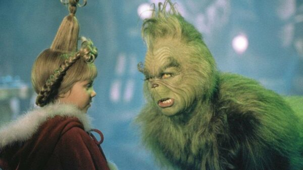 the-grinch-1