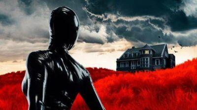 American Horror Stories : la sérieuse obsession de la semaine