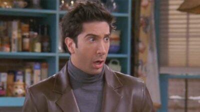Friends : découvrez quelle star de la série a refusé de revenir dans la dernière saison