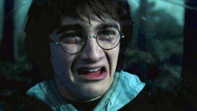 Sondage : les dilemmes impossibles d'Harry Potter #Saison2