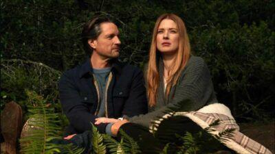 Virgin River : y aura-t-il une saison 4 de la série sur Netflix ?