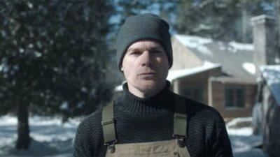 Dexter : une date et une bande-annonce sous tension pour le revival de la série