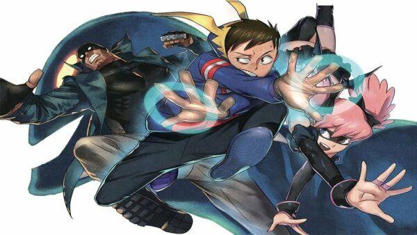 vigilante-my-hero-academia