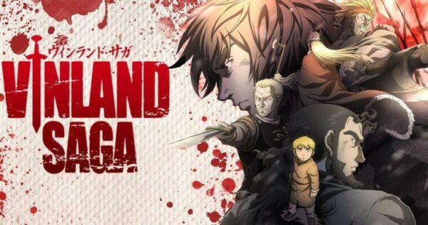 vinland-saga-aaaa
