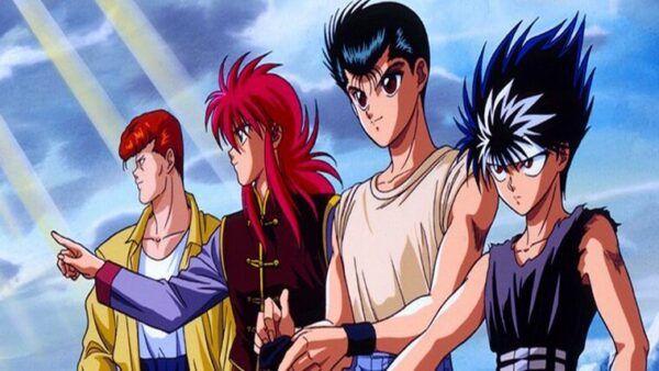 yu-yu-hakusho-anime-news
