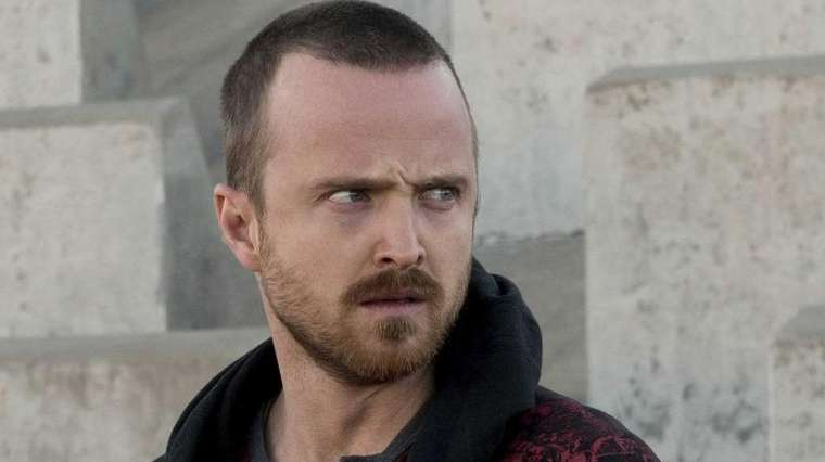 Jesse (Breaking Bad)