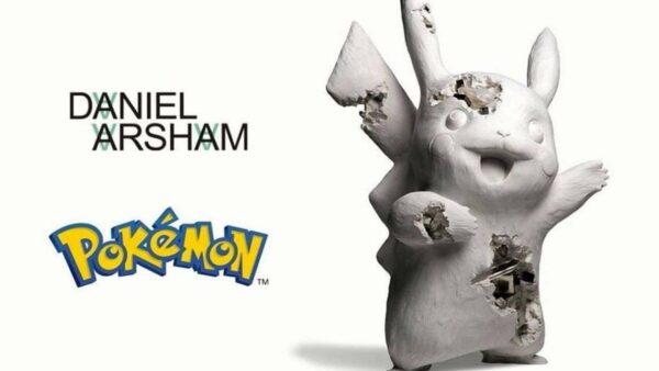 arsham_pokemon-pikachu-1