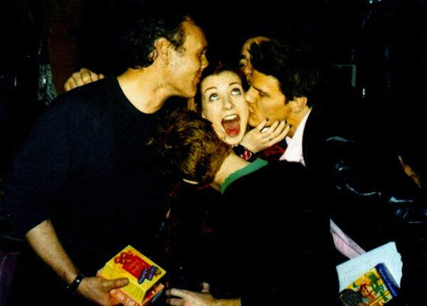 buffy-angel-willow-coulisses