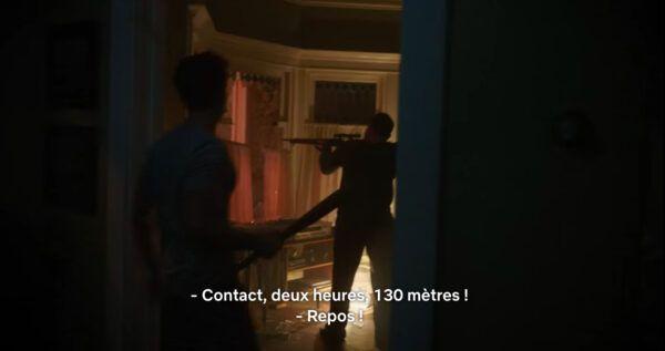 capture-decran-2021-08-26-a-09-54-10