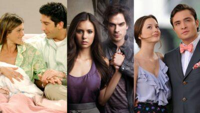 10 couples toxiques de séries que les fans adorent