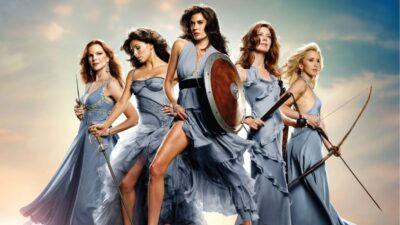 Desperate Housewives : une autre actrice de la série a failli jouer Bree, découvrez laquelle
