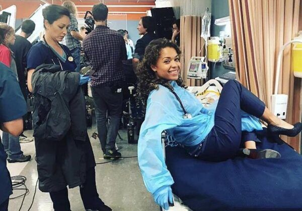 good-doctor-coulisses