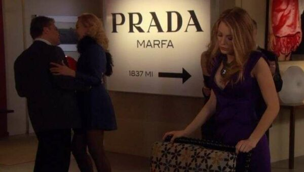 gossip-girl_prada_serena-1
