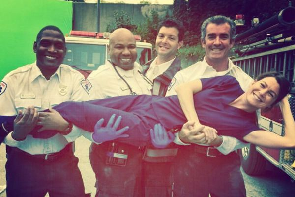 greys-anatomy-coulisses