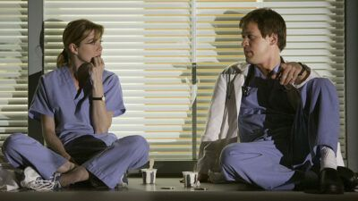 Grey's Anatomy : 5 secrets sur le premier épisode de la série