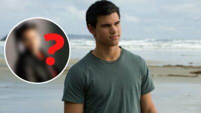 Twilight : le saviez-vous ? Jacob Black a failli être recasté et joué par un acteur des Frères Scott