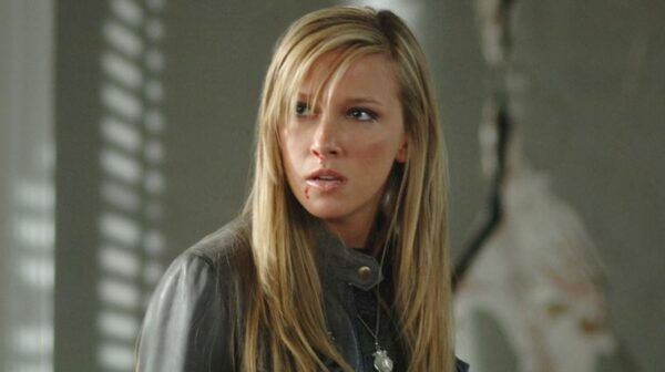 katie-cassidy-supernatural-ruby