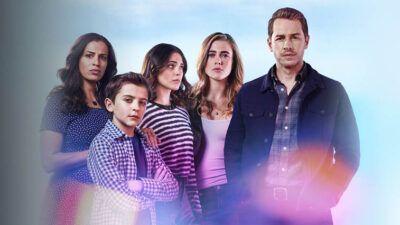 Manifest : Netflix sauve la série, une saison 4 officiellement commandée