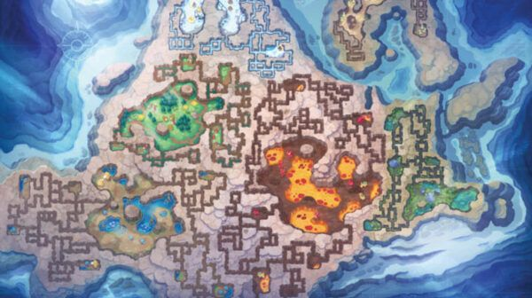 pokemon-sous-terrains-nintendo